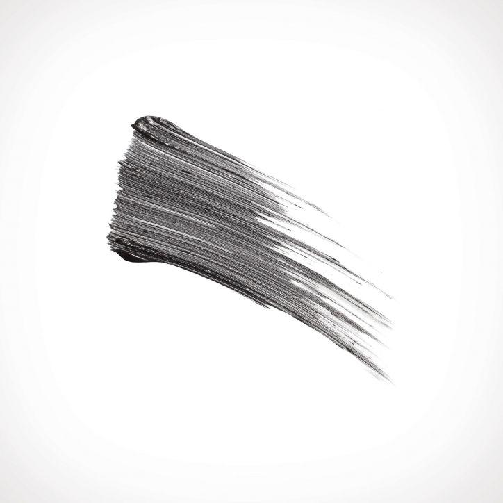 Kevyn Aucoin The Curling Mascara 3 | 5 g | Crème de la Crème