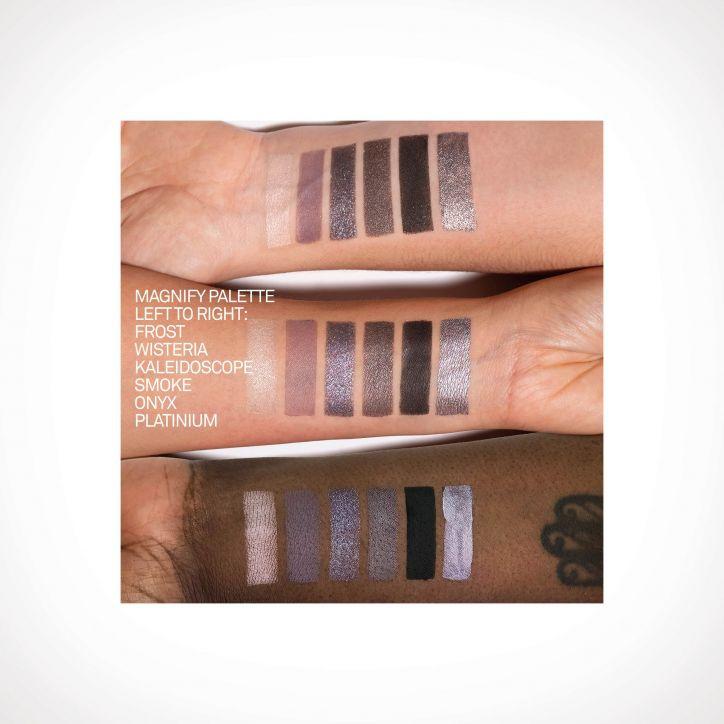 Kevyn Aucoin The Emphasize Eye Design Palette 2 | - | Crème de la Crème