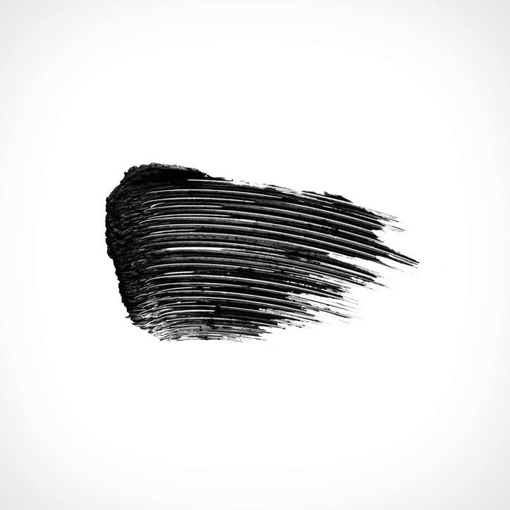 Kevyn Aucoin The Expert Mascara Rich Pitch Black 2 | 11,5 g | Crème de la Crème