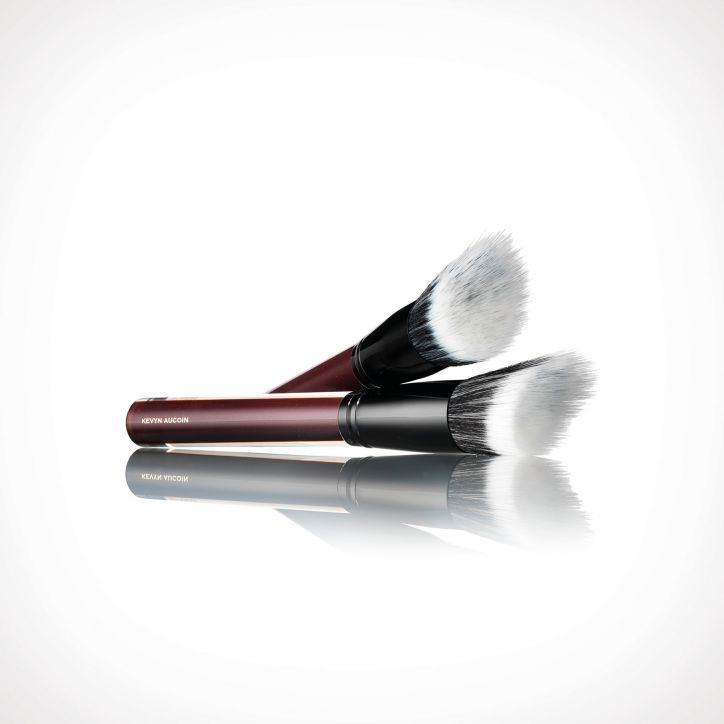 Kevyn Aucoin The Neo Powder Brush 2 | - | Crème de la Crème