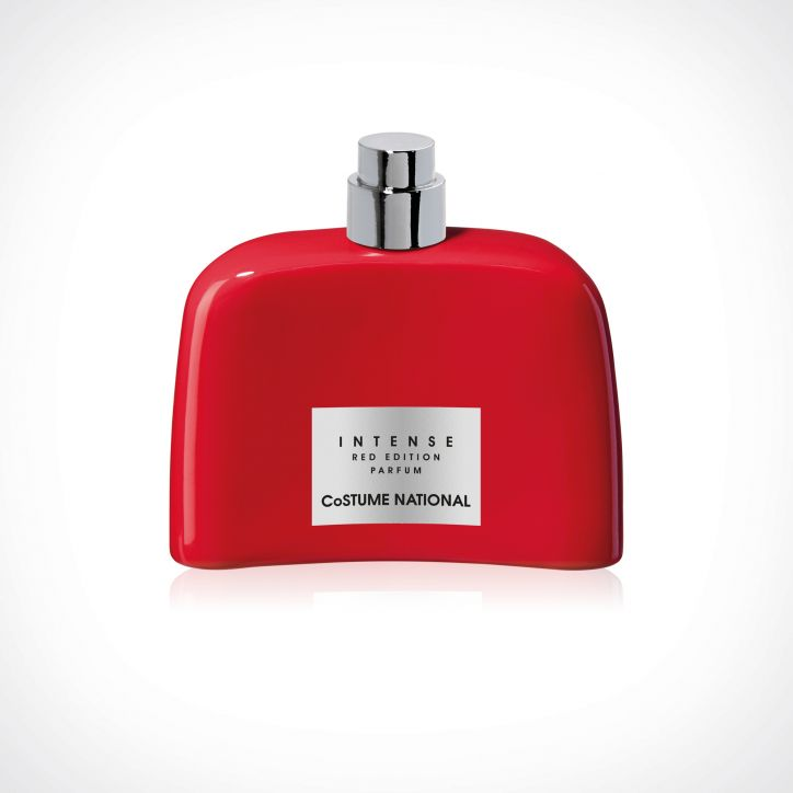 Costume National Intense Red | kvapusis vanduo (EDP) | 100 ml | Crème de la Crème
