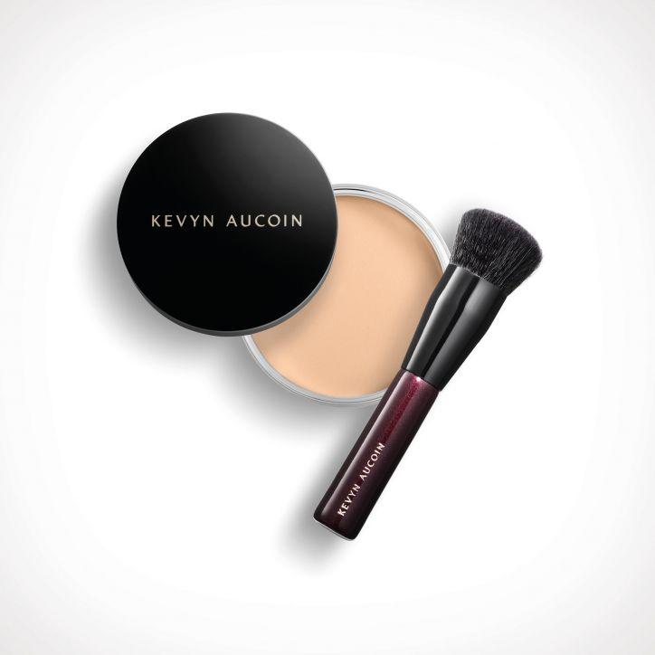 Kevyn Aucoin The Foundation Balm   Crème de la Crème