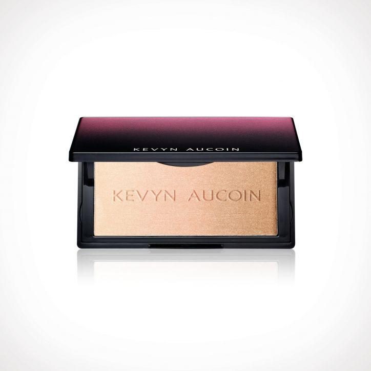 Kevyn Aucoin The Neo-Highlighter - Sahara (small pan) 1 | 6,8 g | Crème de la Crème