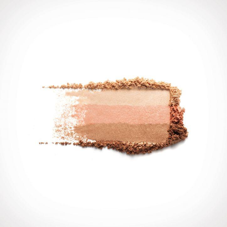 Kevyn Aucoin The Neo-Highlighter - Sahara (small pan) 2 | 6,8 g | Crème de la Crème