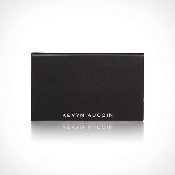 Kevyn Aucoin The Contour Duo 3   1 palette   Crème de la Crème