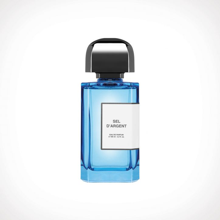 BDK Parfums Sel d'Argent | kvapusis vanduo (EDP) | 100 ml | Crème de la Crème