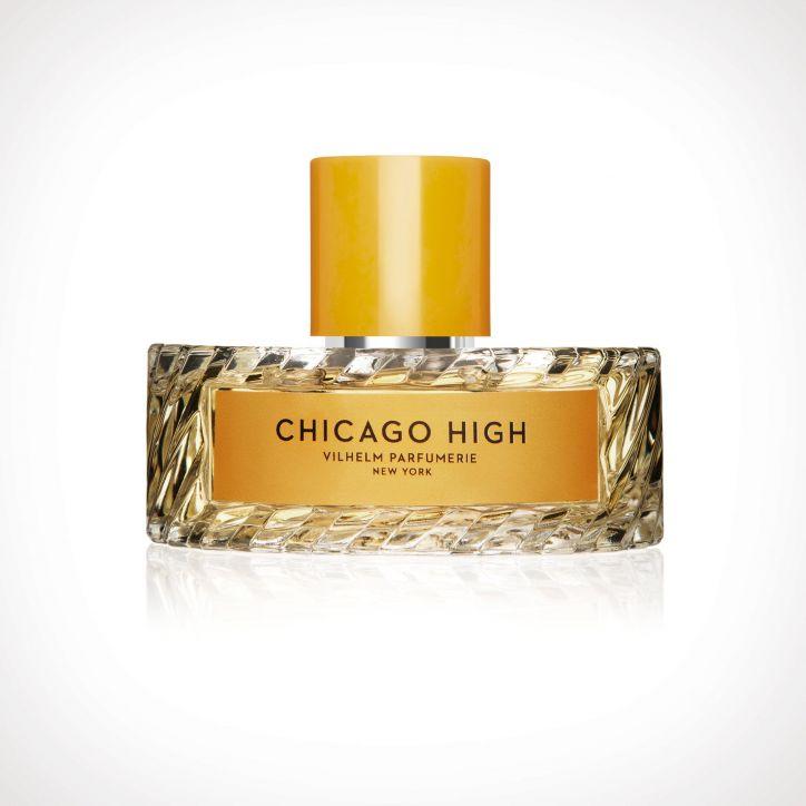 Vilhelm Parfumerie Chicago High 2 | kvapusis vanduo (EDP) | Crème de la Crème