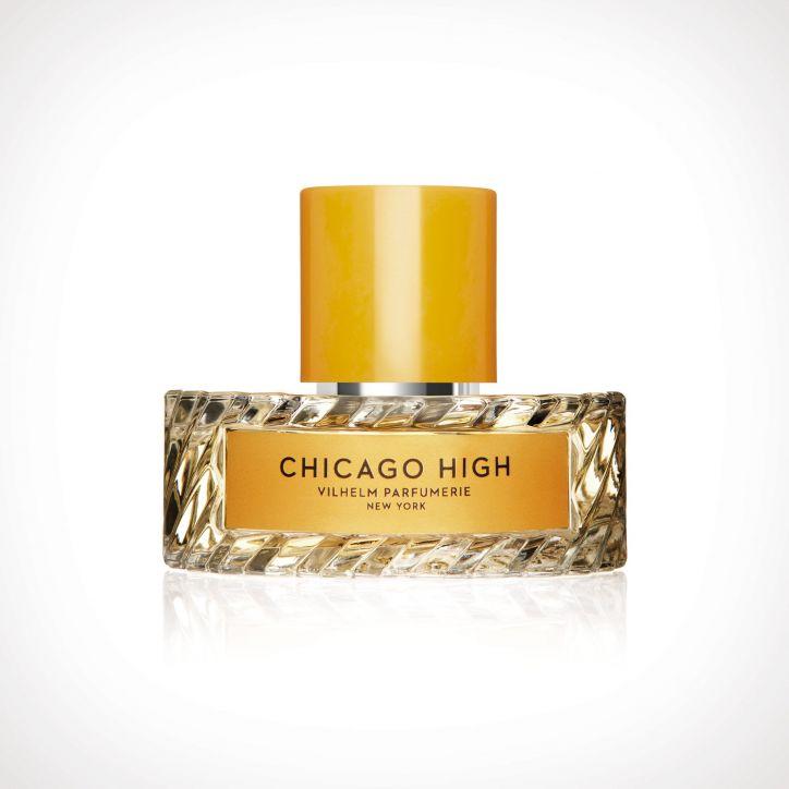 Vilhelm Parfumerie Chicago High 1 | kvapusis vanduo (EDP) | Crème de la Crème