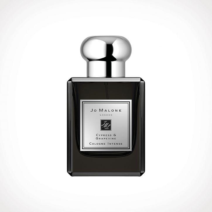 Jo Malone London Cypress & Grapevine Cologne Intense 1 | kvapusis vanduo (EDP) | Crème de la Crème