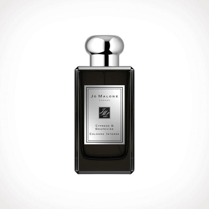 Jo Malone London Cypress & Grapevine Cologne Intense 2 | kvapusis vanduo (EDP) | Crème de la Crème