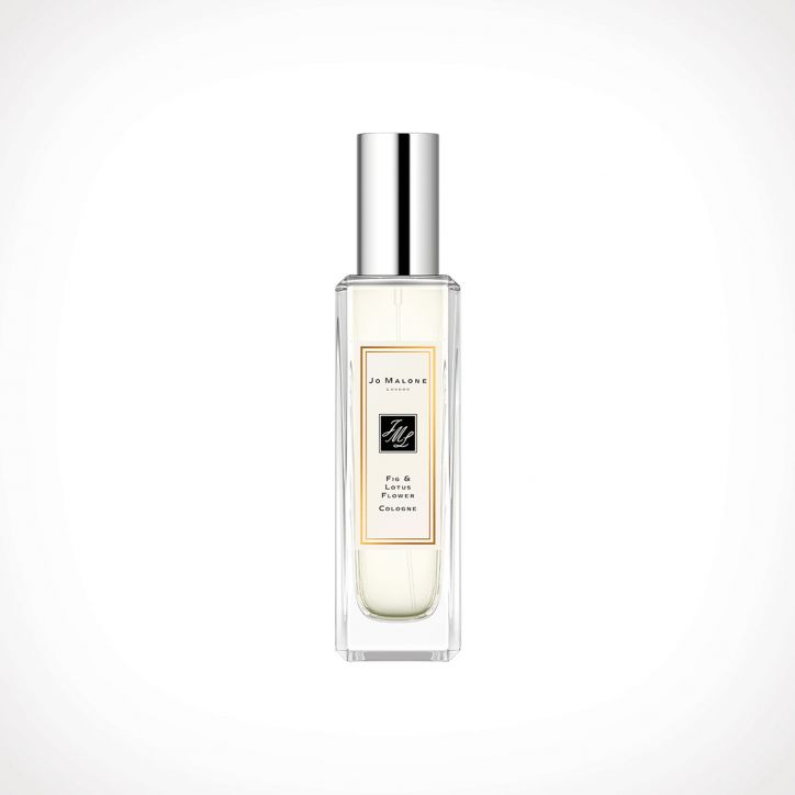 Jo Malone London Fig & Lotus Flower Cologne 1 | tualetinis vanduo (EDT) | Crème de la Crème