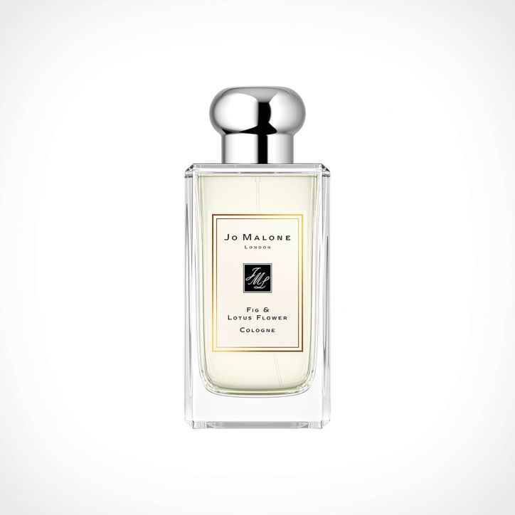 Jo Malone London Fig & Lotus Flower Cologne 2 | tualetinis vanduo (EDT) | Crème de la Crème