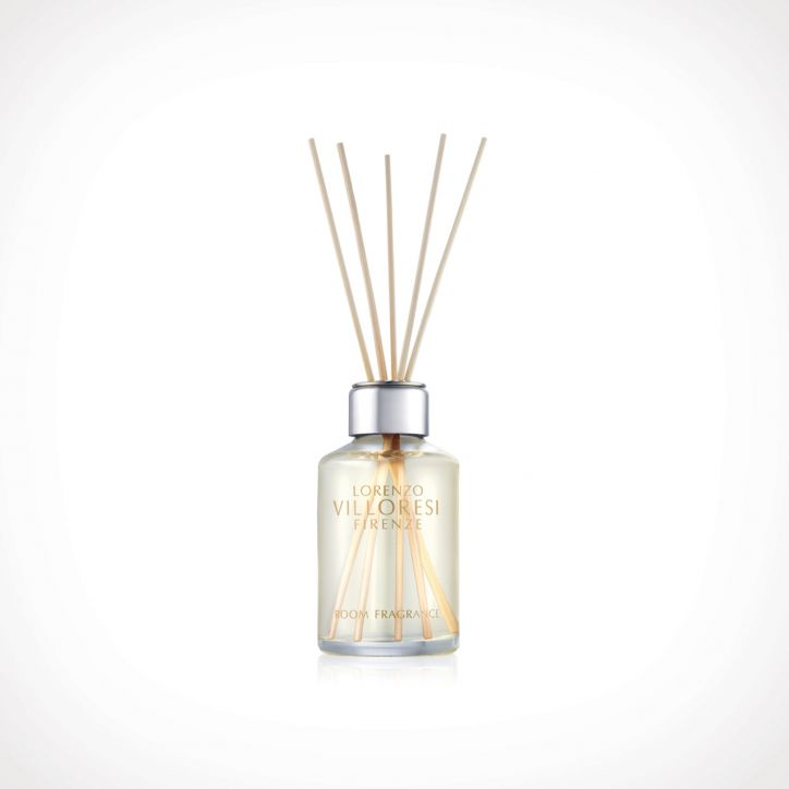 Lorenzo Villoresi Yerbamate Room Fragrance | patalpų difuzorius | 250 ml | Crème de la Crème