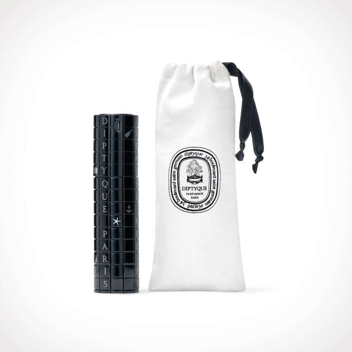 diptyque Eau Rose Travel Perfume 2 | tualetinis vanduo (EDT) | 12 ml | Crème de la Crème