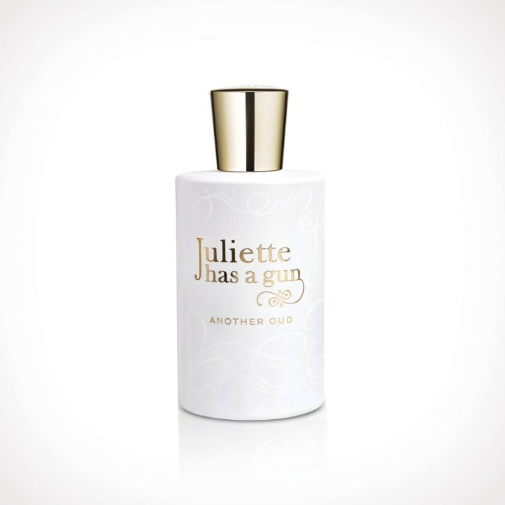 Juliette has a Gun Another Oud 1 | kvapusis vanduo (EDP) | 100 ml | Crème de la Crème