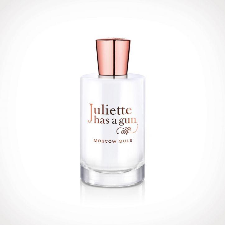 Juliette has a Gun Moscow Mule 1 | kvapusis vanduo (EDP) | Crème de la Crème