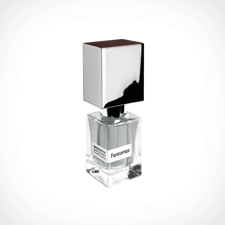 Nasomatto Fantomas 2 | kvepalų ekstraktas (Extrait) | 30 ml | Crème de la Crème