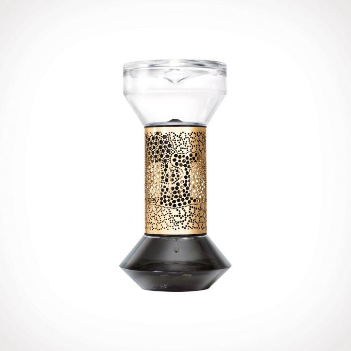 diptyque Baies Hourglass Diffuser | patalpų difuzorius | 70 ml | Crème de la Crème