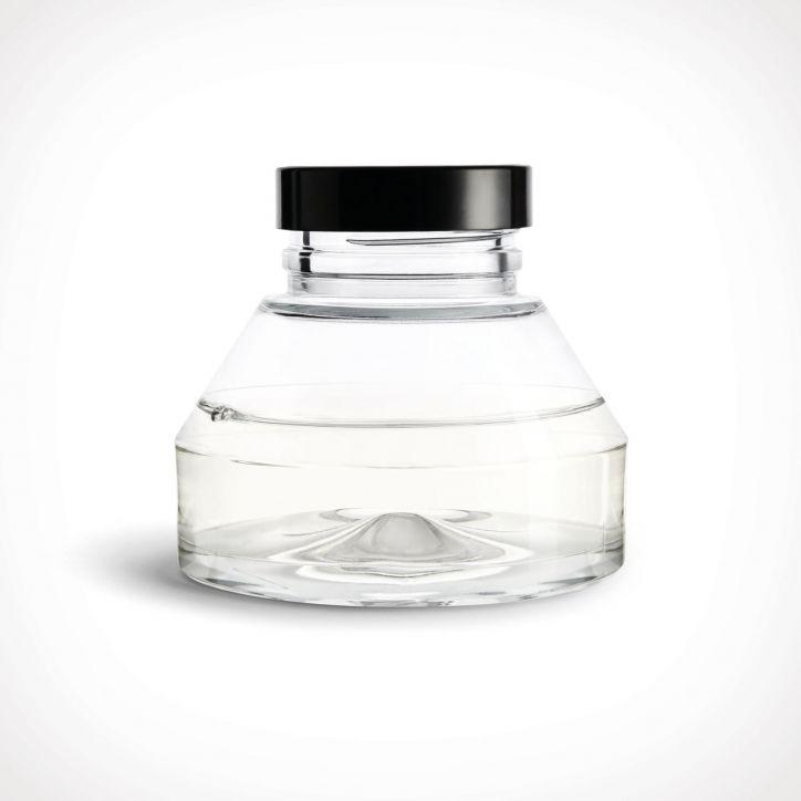 diptyque Baies Hourglass Refill | 75 ml | Crème de la Crème