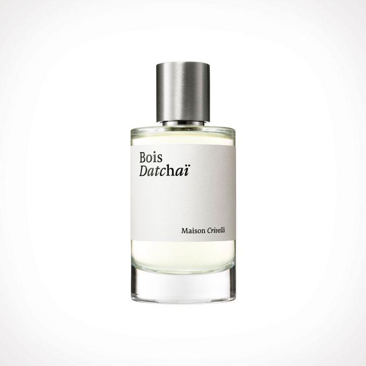 Maison Crivelli Bois Datchai 1 | kvapusis vanduo (EDP) | 100 ml | Crème de la Crème