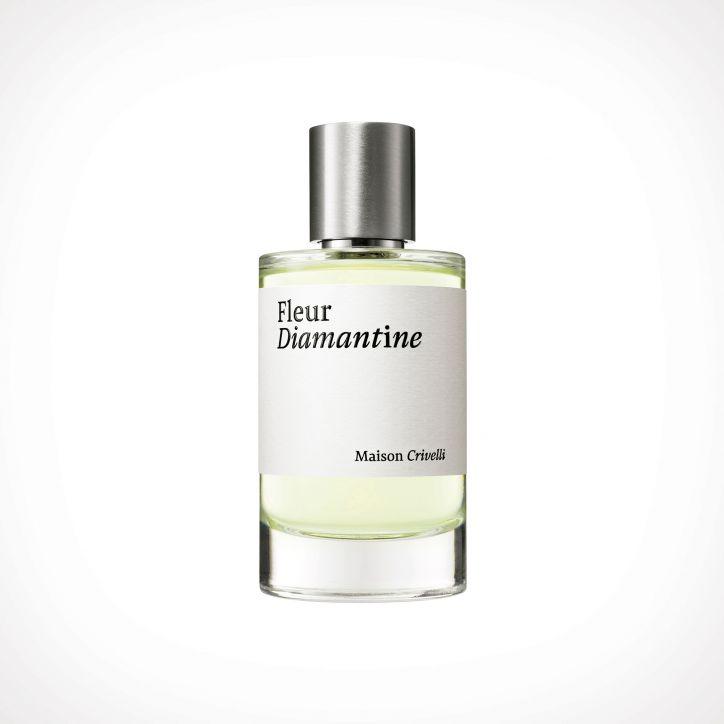 Maison Crivelli Fleur Diamantine 1 | kvapusis vanduo (EDP) | 100 ml | Crème de la Crème