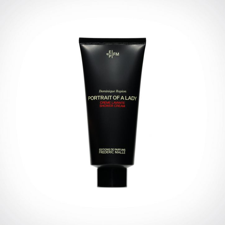 Frederic Malle Portrait of a Lady Shower Cream | dušo kremas | 200 ml | Crème de la Crème