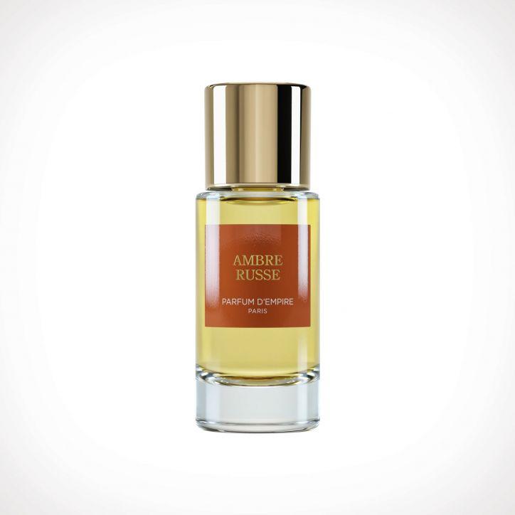 Parfum d'Empire Ambre Russe | kvapusis vanduo (EDP) | Crème de la Crème