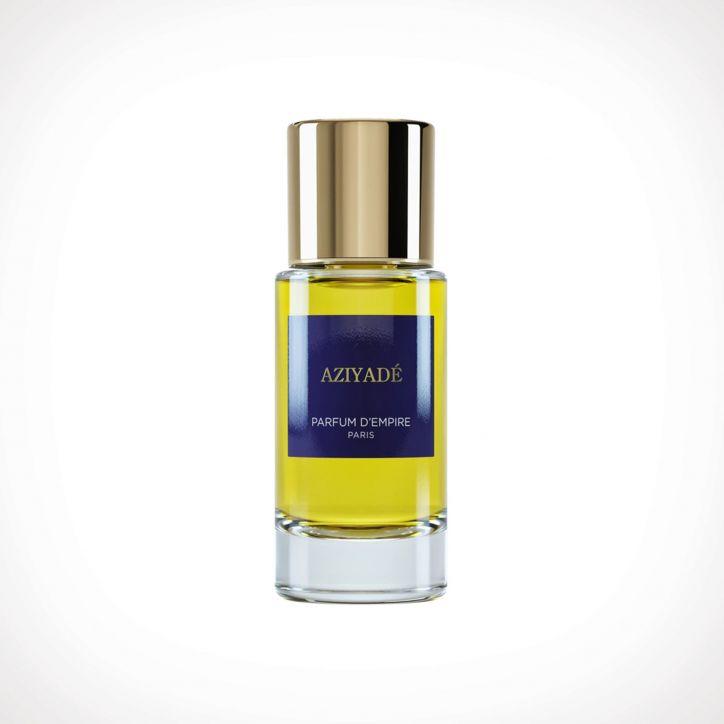 Parfum d'Empire Aziyadé | kvapusis vanduo (EDP) | Crème de la Crème