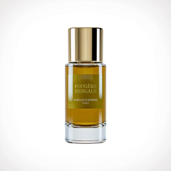 Parfum d'Empire Fougére Bengale | kvapusis vanduo (EDP) | 100 ml | Crème de la Crème