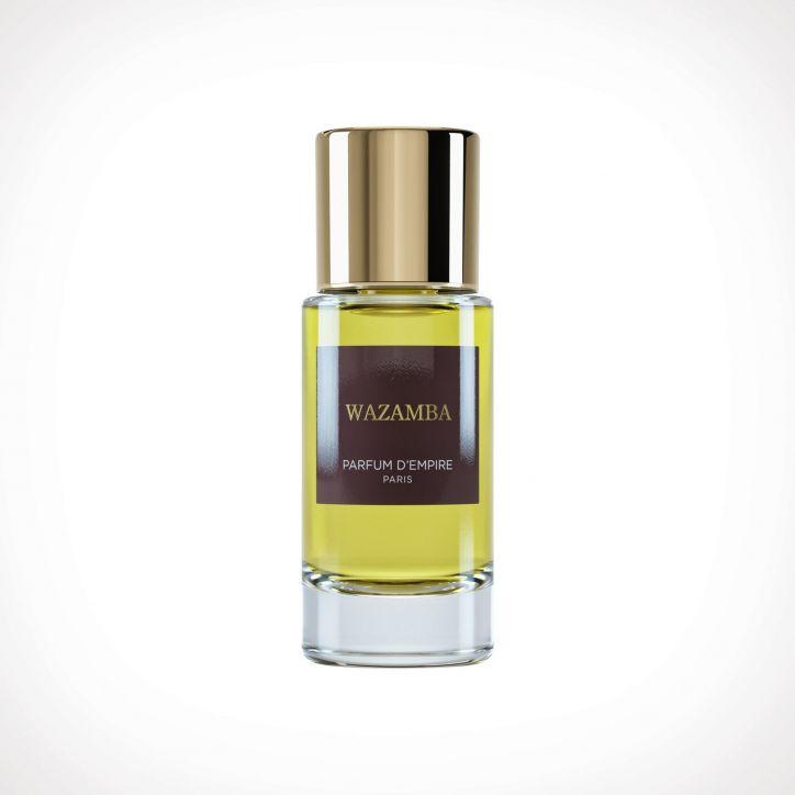 Parfum d'Empire Wazamba | kvapusis vanduo (EDP) | 50 ml | Crème de la Crème