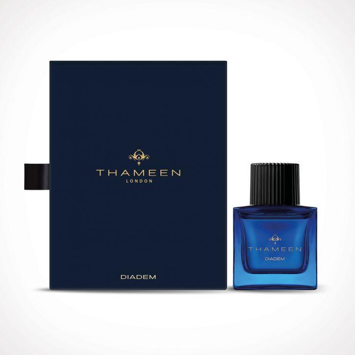 Thameen Diadem 1 | kvepalų ekstraktas (Extrait) | 50 ml | Crème de la Crème