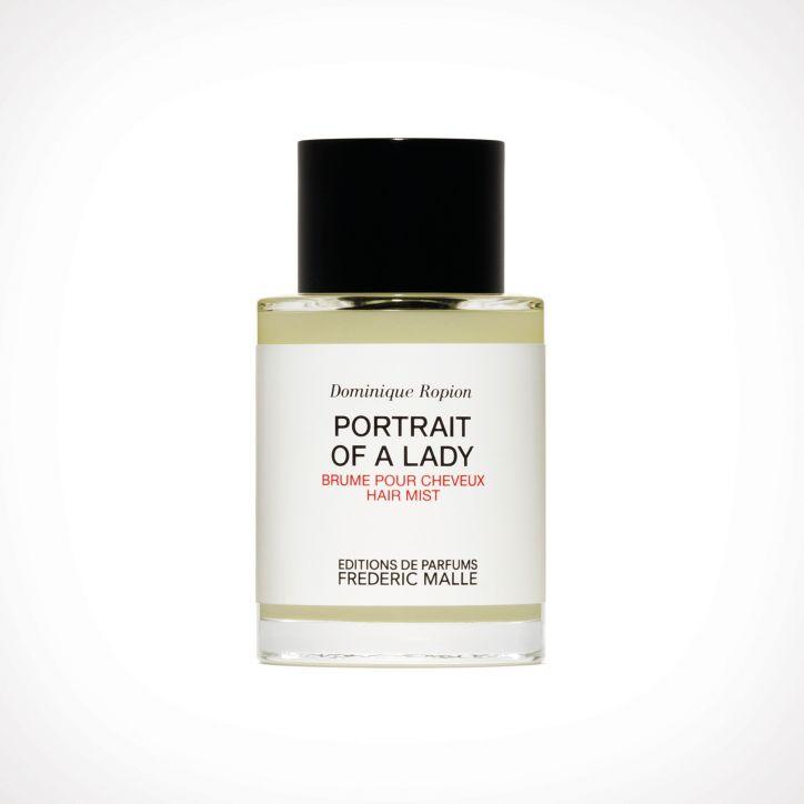 Frederic Malle Portrait of a Lady Hair Mist 1 | kvepalai plaukams | 100 ml | Crème de la Crème