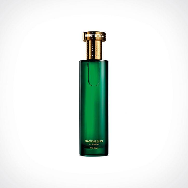 Hermetica Sandalsun | kvapusis vanduo (EDP) | 100 ml | Crème de la Crème