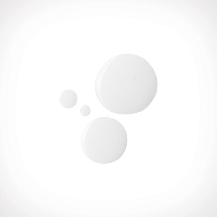 Omorovicza Acid Solution 2 | 100 ml | Crème de la Crème