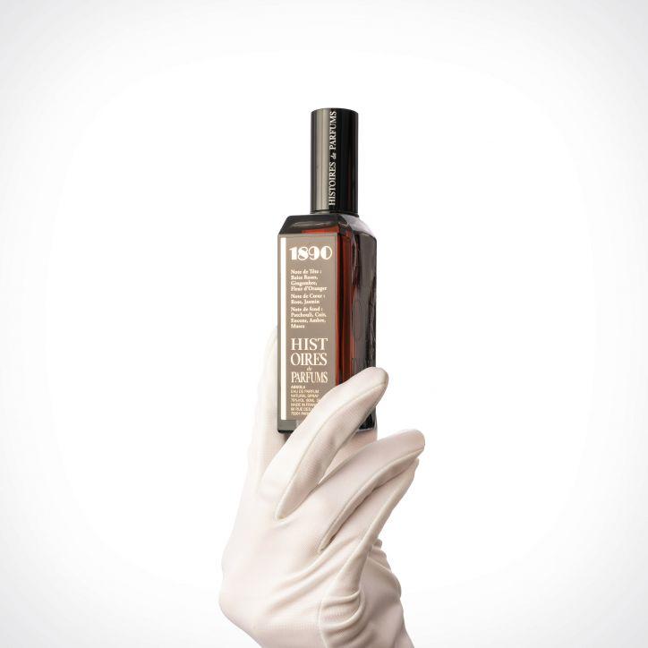 Histoires de Parfums 1890   kvapusis vanduo (EDP)   60 ml   Crème de la Crème