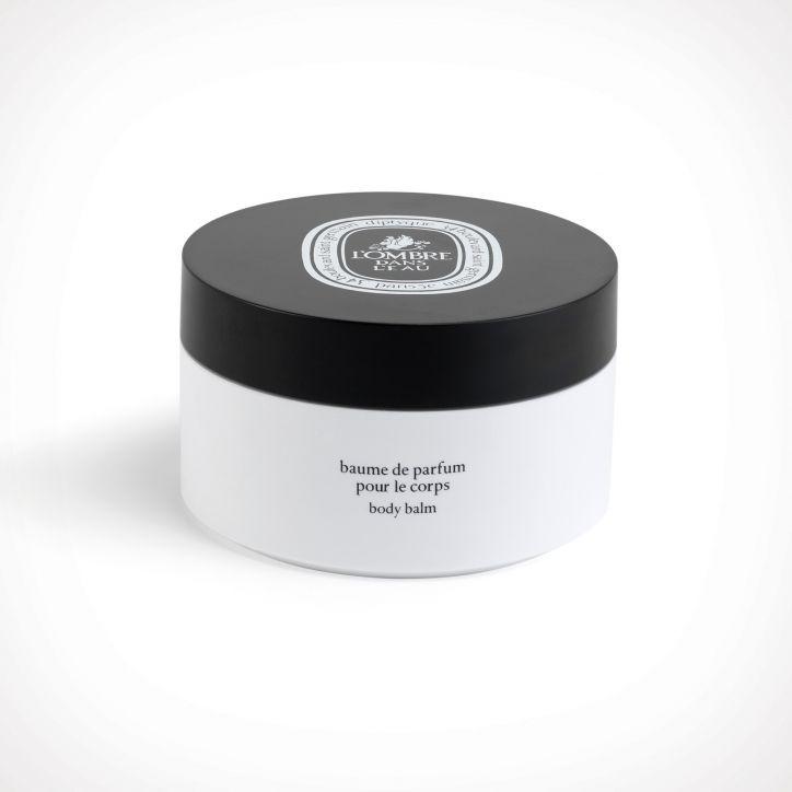 diptyque L'Ombre Dans L'Eau Body Balm 2 | kūno balzamas | 200 ml | Crème de la Crème