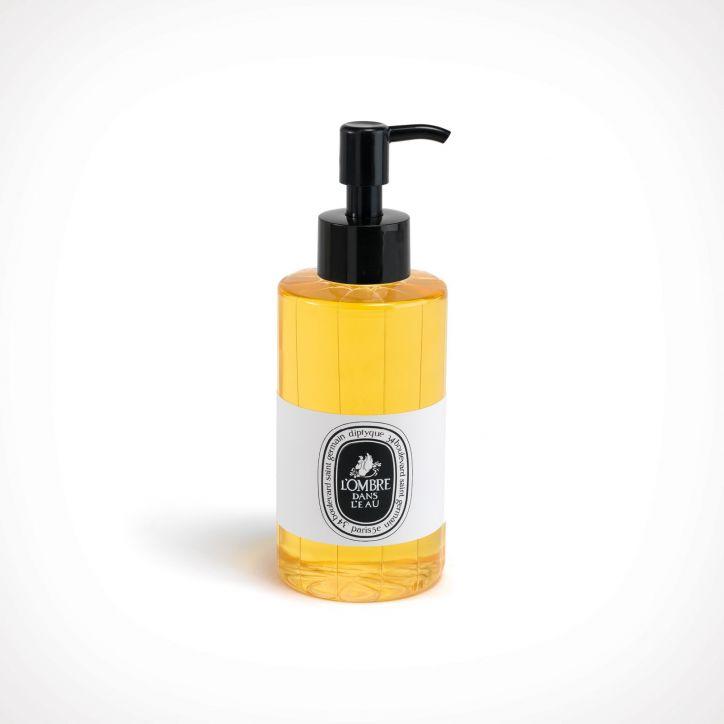 diptyque Ombre dans l'Eau Shower Oil | dušo aliejus | 200 ml | Crème de la Crème