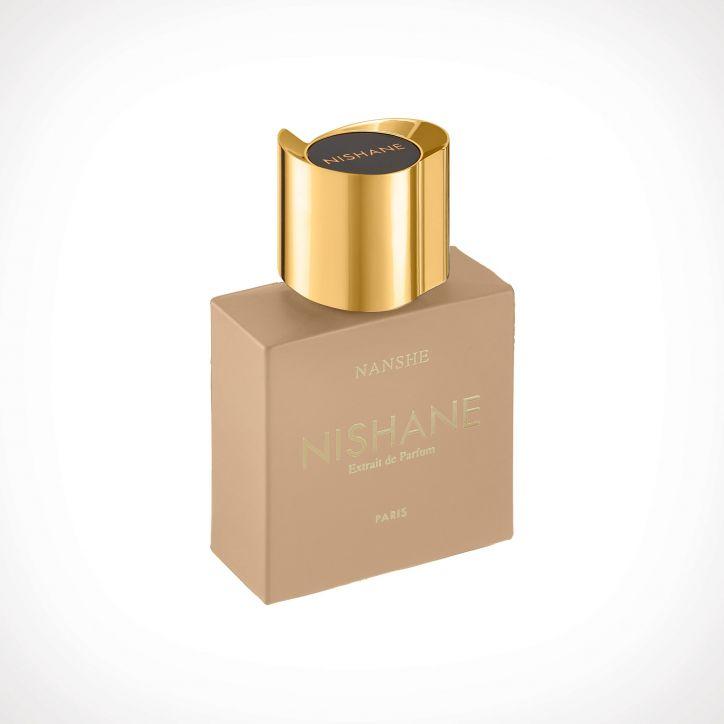 NISHANE Nanshe 2 | kvepalų ekstraktas (Extrait) | 50 ml | Crème de la Crème