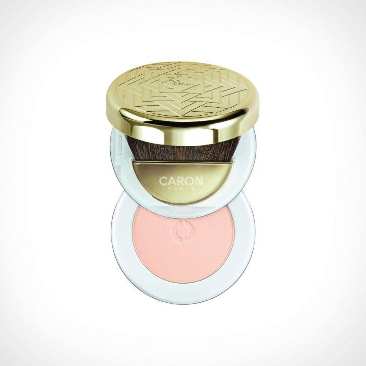 Parfums Caron Semi-loose Powder | Crème de la Crème