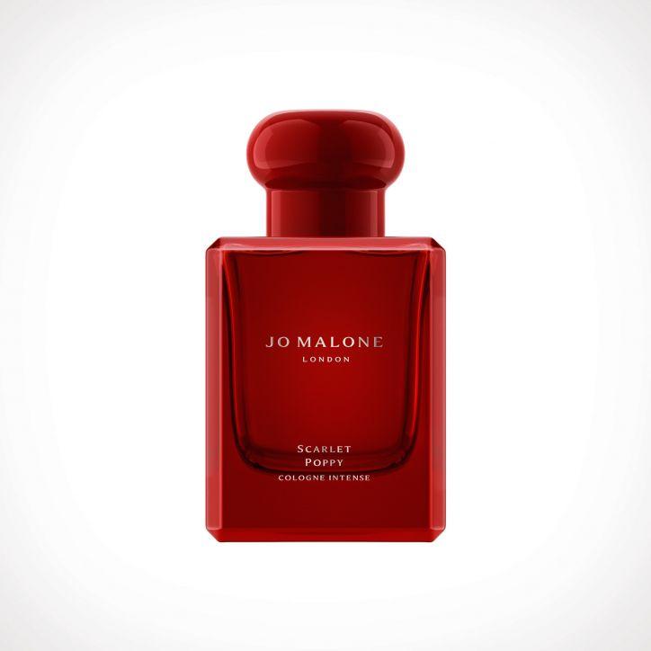 Jo Malone London Scarlet Poppy Cologne Intense 1 | kvapusis vanduo (EDP) | 50 ml | Crème de la Crème