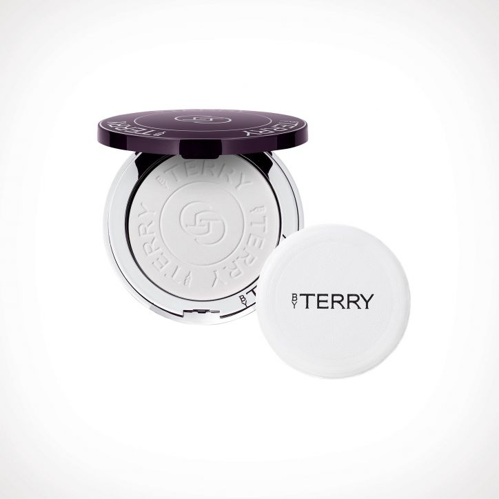 By Terry Hyaluronic Hydra Pressed Powder 2 | 7,6 g | Crème de la Crème