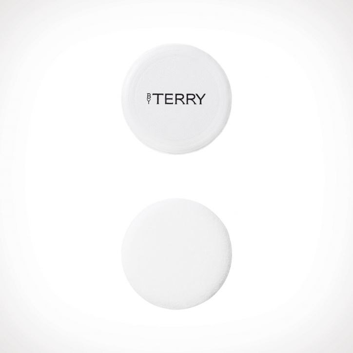 By Terry Hyaluronic Hydra Pressed Powder 3 | 7,6 g | Crème de la Crème