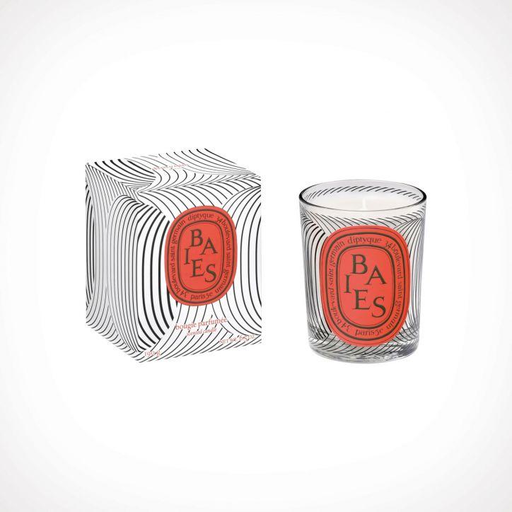 diptyque Baies Candle Limited Edition 2 | 190 g | Crème de la Crème
