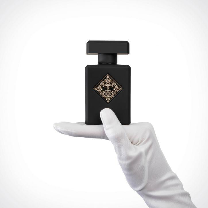 Initio Parfums Privés Magnetic Blend 7 | kvapusis vanduo (EDP) | 90 ml | Crème de la Crème