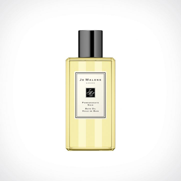 Jo Malone London Pomegranate Noir Bath Oil 1 | vonios aliejus | Crème de la Crème