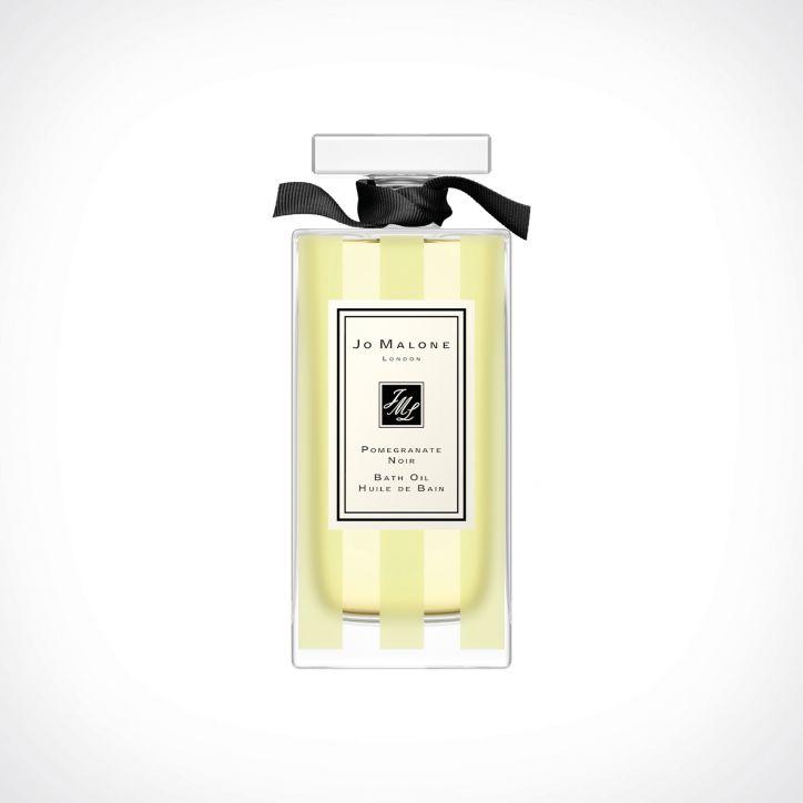 Jo Malone London Pomegranate Noir Bath Oil 2 | vonios aliejus | Crème de la Crème