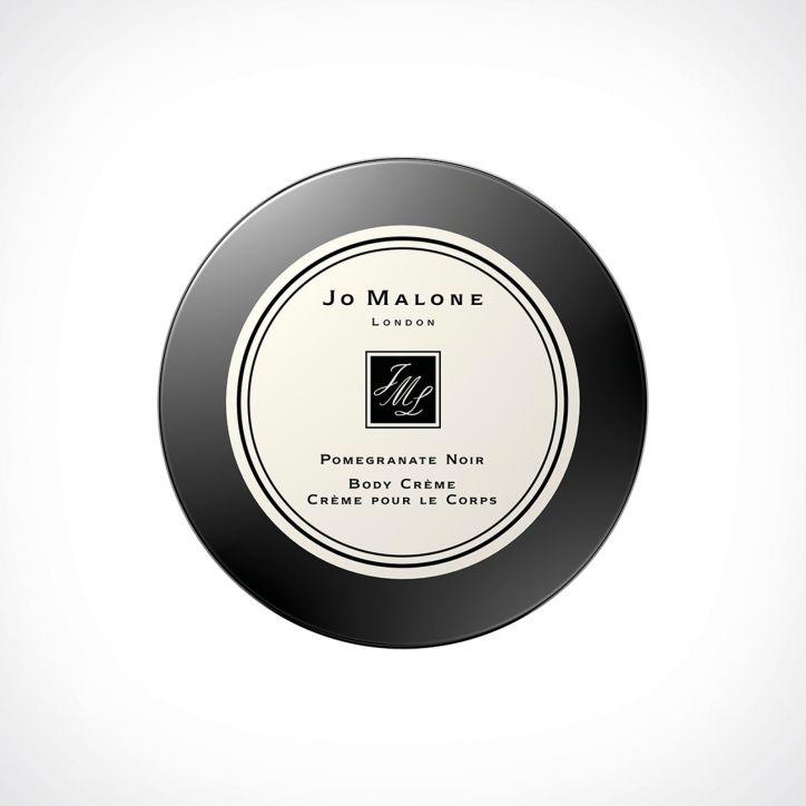 Jo Malone London Pomegranate Noir Body Cream 2 | kūno kremas | Crème de la Crème