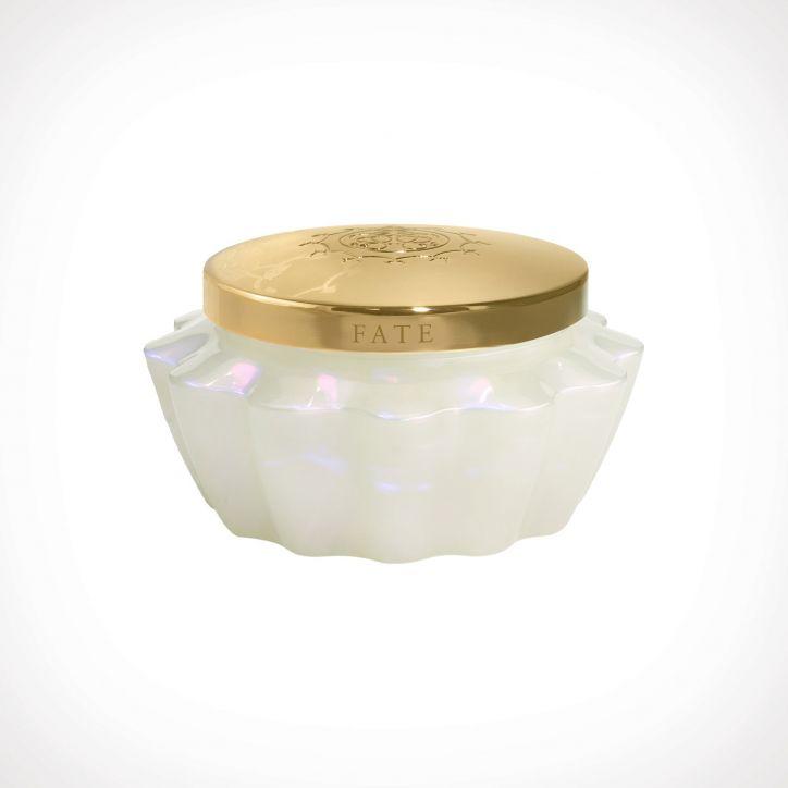 Amouage Fate Woman Body Cream 1 | kūno kremas | 200 ml | Crème de la Crème
