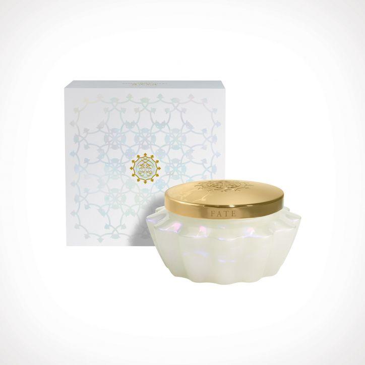Amouage Fate Woman Body Cream 2 | kūno kremas | 200 ml | Crème de la Crème