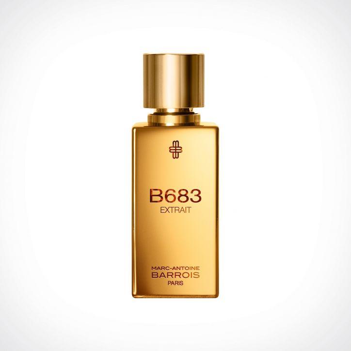 Marc-Antoine Barrois B683 Extrait 1 | kvepalų ekstraktas (Extrait) | 50 ml | Crème de la Crème